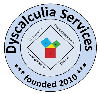 Dyscalculia Tutor Training